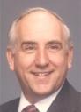 Dr. Norman John Kasunich, DC