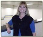Dr. Bridget Lybarger, DC