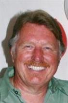 Dr. Paul Brandt, DC
