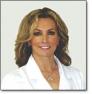 Dr. Rhonda M Dean, DC