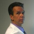 Dr. Richard Ross Chaney, DC