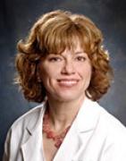 Dr. Amy Lejeune, MD
