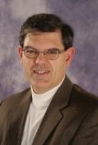 Dr. Robert Eugene Patterson, DC