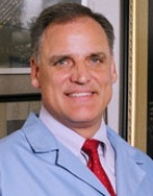 Dr. Robert Leonard Yakovac, DC