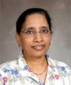 Dr. Vijaya L Mallela, MD