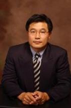 Dr. Sangwon S Jung