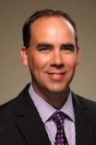 Dr. Scott Kiefer Hasty, DC