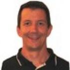 Dr. Scott Frank Szela, DC