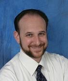 Dr. Sean A. Samuels, DC