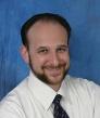 Dr. Sean A Samuels, DC