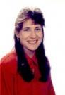 Dr. Sherry K Weir, DC