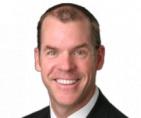 Dr. Stephen Lee Fridinger, MD