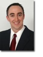 Dr. Stephen Gregory Hofmeir, DC