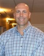 Dr. Stephen Charles Wilks, DC