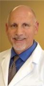 Dr. Steven J Rubin, DC