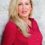 Dr. Tammy Louise Bohne, DC