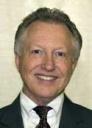 Dr. Thomas B Milus, DC