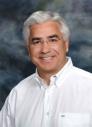 Dr. Thomas T Santucci, DC