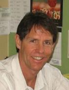 Dr. Timothy Glenn Schroeder, DC