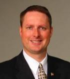 Dr. Todd E Watson, DC