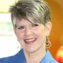 Dr. Toni Frances Reynolds, DC