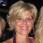 Dr. Tracy Dawn Watson, DC