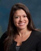 Dr. Tricia L Hernandez, DC