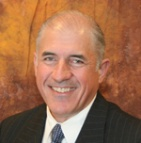 Dr. Victor C Gremli, DC