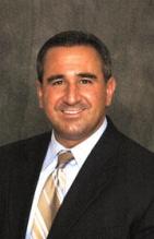 Dr. Warren M Geruso, DC