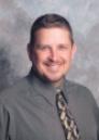 Dr. William A. Gischia, DC