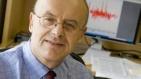Benjamin Djulbegovic, MD