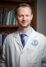 Maxim Tyorkin, MD