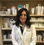 Rachel Kushner, MD