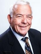 Dr. Albert Warren Richert Sr., MD