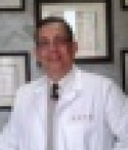 Dr. Mahmoud Hassan Aly, MD