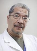 Dr. Orlito Antonio Trias, MD