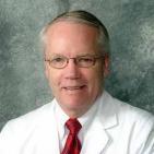 Dr. Mark Hindley Greene III, MD