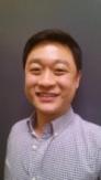 Dr. Jung J Lee, PT, DPT, OCS, CFMT