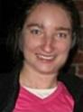 Dr. Amanda Keefe, AUD