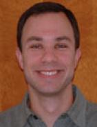 Dr. Andrew A Makowski, MD