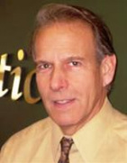 Dr. Barry Kenneth Lesnick, OD
