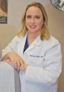 Kimberly K. Ruhl, MD