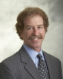 Scott Leonard Jaben, MD