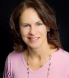 Dr. Patrice Michaletz-Onody, MD
