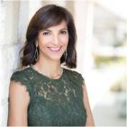 Malena M. Amato, MD