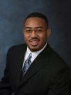 Dr. Frederick T Hodges, MD
