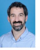 Dr. Daniel Rauch, MD