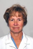 Dr. Lynn E Talley, DO