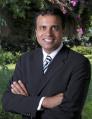 Dr. Abhay A Gupta, MD