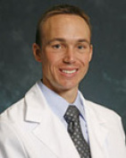 Adam James Hanje, MD